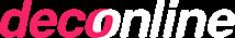 esperanzabolt logo