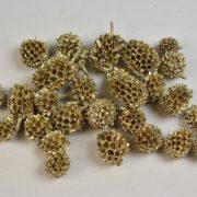 Casurina - Pezsgő glitter