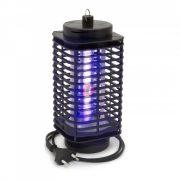 Elektromos Rovarcsapda Rovarírtó lámpa