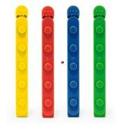 Tasakzáró csipesz, LEGO