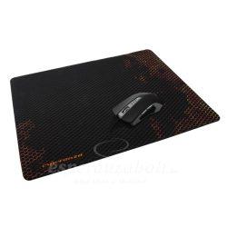 Esperanza Flame Gaming egérpad EA146R