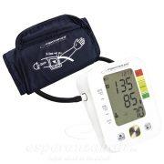 Esperanza Verve felkaros Vérnyomásmérő ECB003