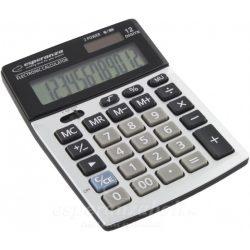 Esperanza asztali számológép NEWTON ECL102