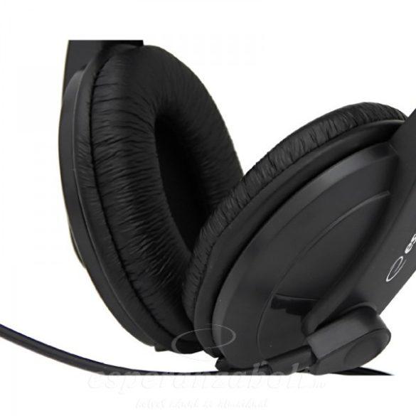 Esperanza Concerto Headset EH103