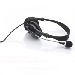 Esperanza Presto Headset EH115