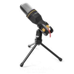 Esperanza Studio Pro Mikorfon EH182
