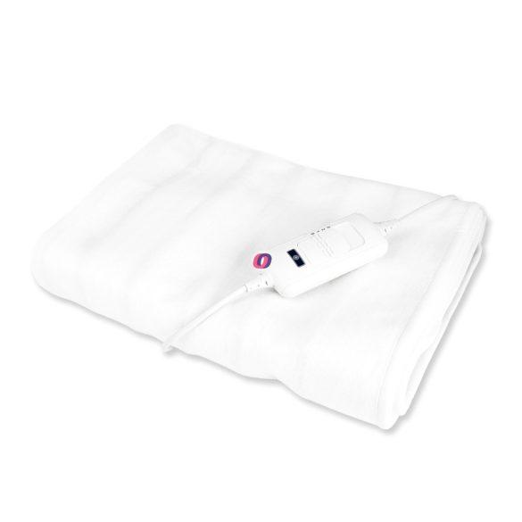 Esperanza Satin Melegítő takaró 150x80
