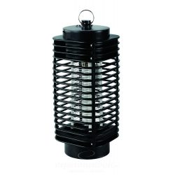 Esperanza Rovarírtó lámpa Eliminator EHQ002