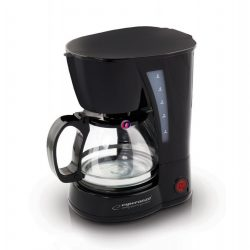Esperanza Robusta Filteres Kávéfőző EKC006
