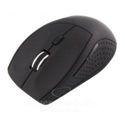 Esperanza Bluetooth Optikal Egér 6D Andromeda Black