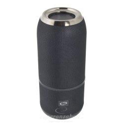 Esperanza Trance Bluetooth Hangszóró Xbass