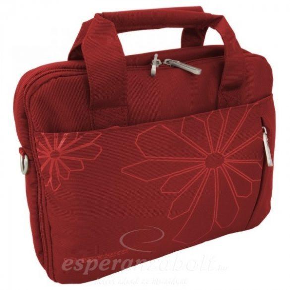 """Eseranza Laptop, Tablet táska Bari 10""""-os notebookhoz, tablethez"""
