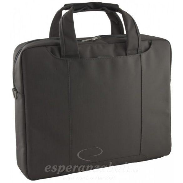 "Eseranza Laptop táska Arezzo 15,6""-os notebookhoz"