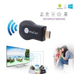 Anycast Wi-fi Smart HDMI Stick