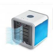 Arctic Vízhűtéses léghűtő mini klíma