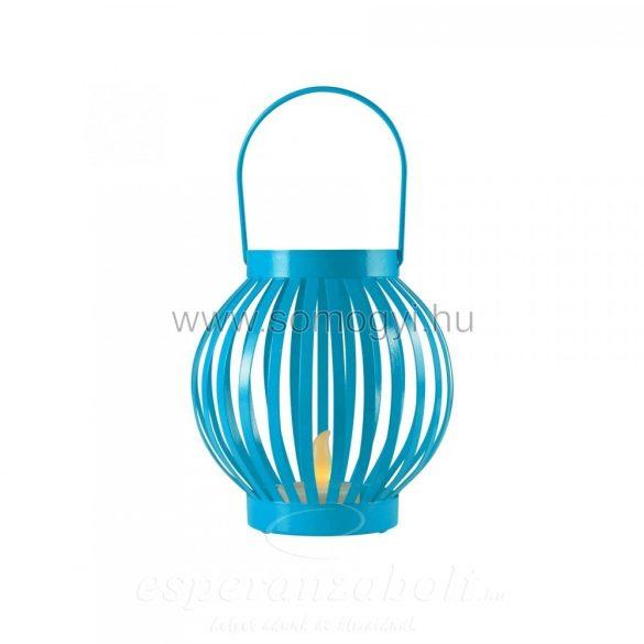 HOME LED-es lámpás, kék LTN 11/BL