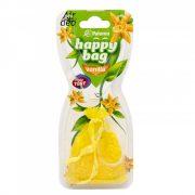 Illatosító Paloma Happy Bag Vanilla