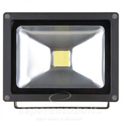 EMOS LED Reflektor 20W HOBBY NW