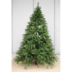 Élethű Műfenyő, Fenyőfa 120-180cm többféle méretben