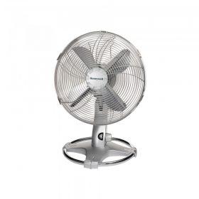 Asztali ventilátor