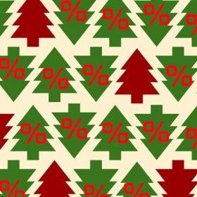 Karácsony Outlet