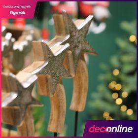 Egyéb karácsonyi figurák