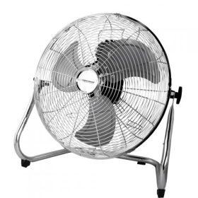 Léghűtők és ventilátorok