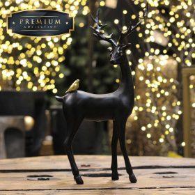 Karácsonyi dekoráció Prémium kollekció