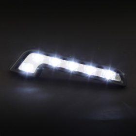 Autó LED izzó