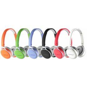 Bluetooth Fejhallgató, Headset