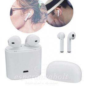 Headset és fejhallgató