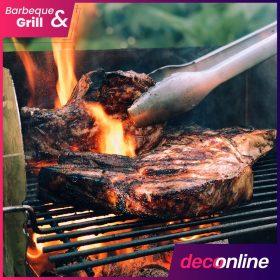 Grill és Barbeque termékek