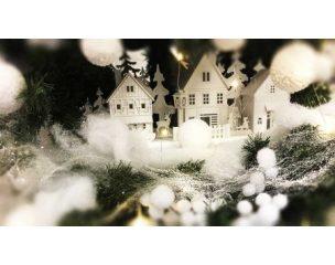 20 karácsonyi dekoráció amit nem érdemes kihagyni
