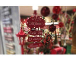 Fedezd fel a legújabb 2019-es karácsonyi dekorációs trendet