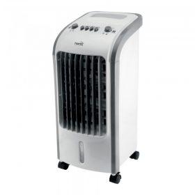 Léghűtők