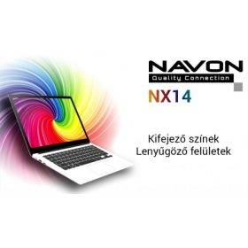 Laptop, Notebook