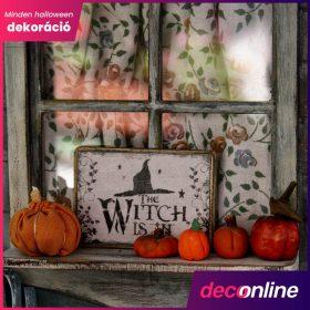 Minden halloween dekoráció ár szerint