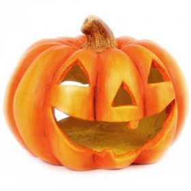 Halloween kellékek
