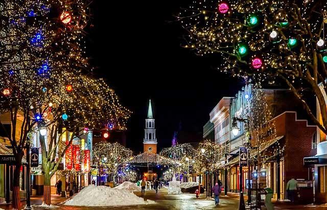 Karácsonyi dekoráció - esperanzabolt.hu