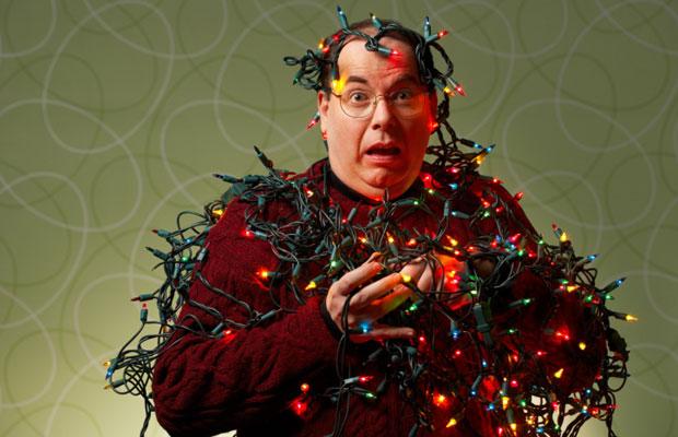 karácsonyi világítás - milyet válasszak?