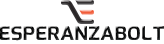 Esperanza bolt logo