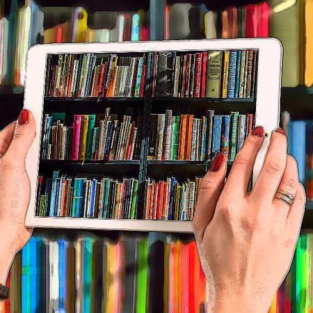 Telefon és tablet tartozékok