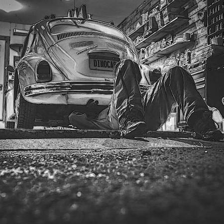 Autós kiegészítők, autófelszerelés